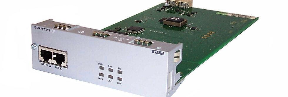 Alcatel PRA-T2 Card