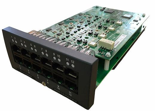Avaya IP Office 500 V2 ATM4 Combi Card