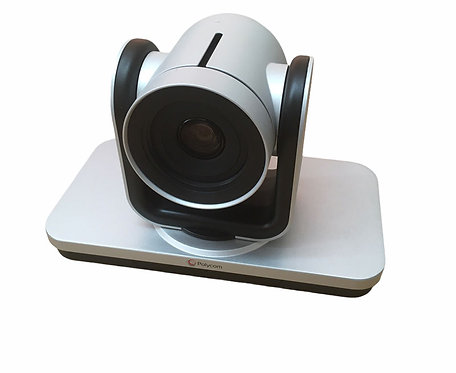 Poly MPTZ-10 Eagle Eye Video Conferencing Camera