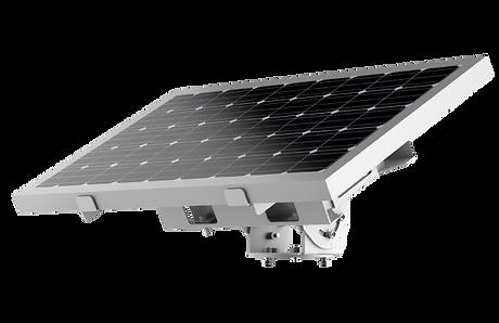 SolarPanel_product_dec2020.png