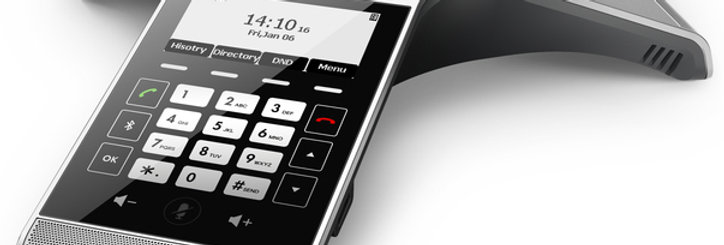 Yealink CP920 Conference Phone IP
