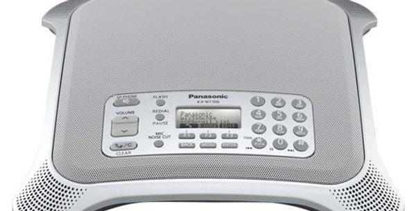 Panasonic KX-NT700 IP Conference System