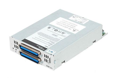 Nortel Networks BCM DSM 32+ Digital Extension Media Bay Module