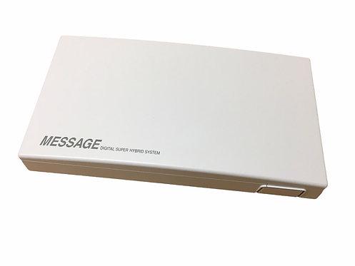 Panasonic KX-TD190E Message DISA/OGM Card