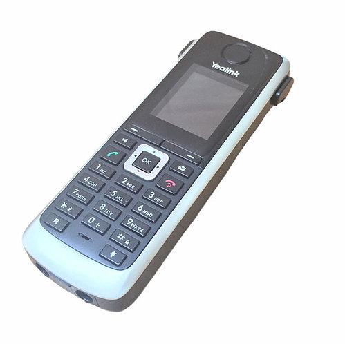 Yealink W52P IP DECT Phone