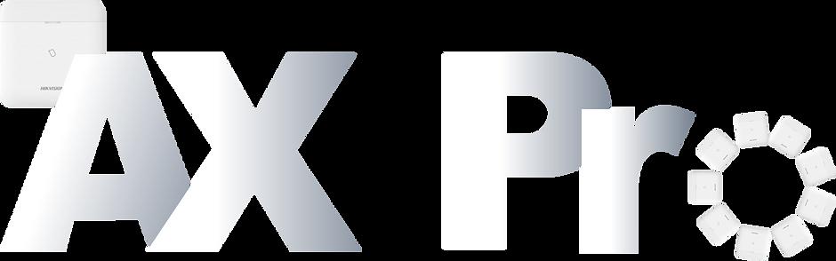 ax_pro.png