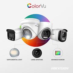 hikvision_ValeNetworks.png