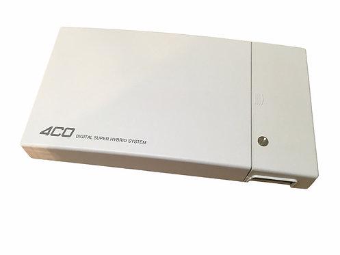 Panasonic KX-TD180E 4 Port CO Expansion Card