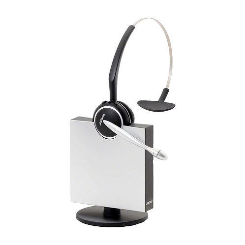 Jabra GN 9120 MIDI Boom Wireless Headset