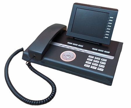 Siemens OpenStage 60 HFA Phone