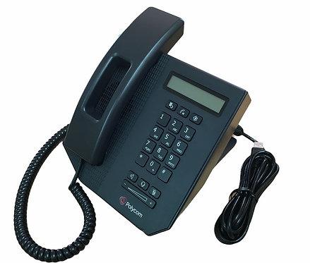 Poly CX300 R2 VoIP/SIP Phone,