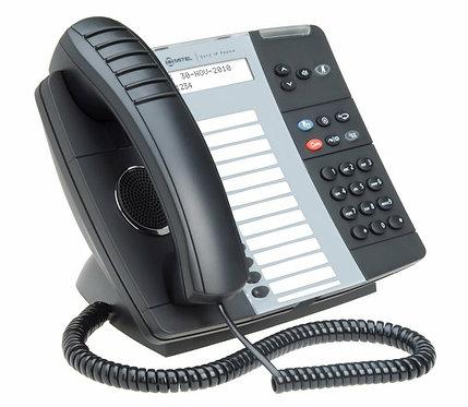 Mitel 5212 IP System Phone