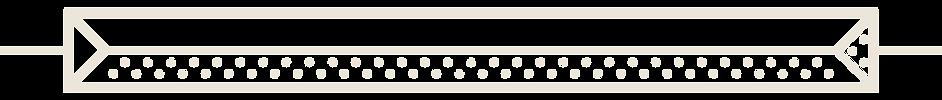 divcb_choraprincesa_19_capadigital_site.