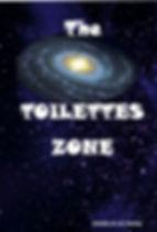 Couv The toilettes zoner.jpg