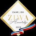 Logo ZIWA national 2019 sans fond (1).pn