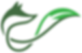 Green-Fox-Icon.png