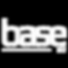 LAB Alexandre Britto - Agência Base Mgt