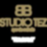 Studio Tez Spa do Cabelo - Parceiro Agência Base Mgt