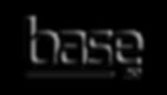 Logo_agencia_base_MGT_png_black_relevo_s