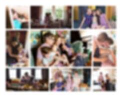 lifestyle collage.jpg