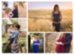 maternity collage.jpg