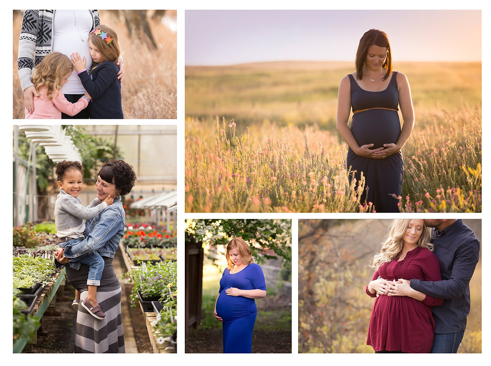 maternity collage.jpg