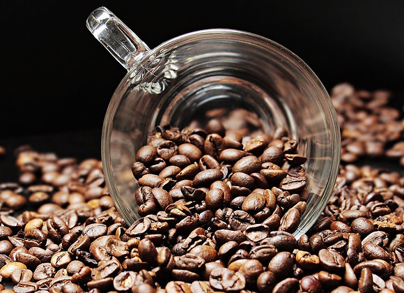 Cappuccino Schoggistängeli