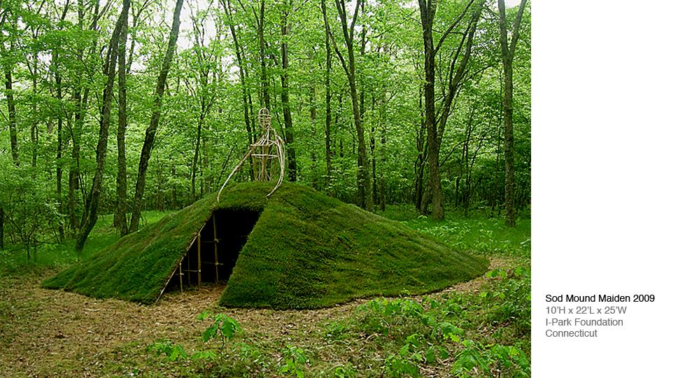 Bruce_Environmental_08.jpg