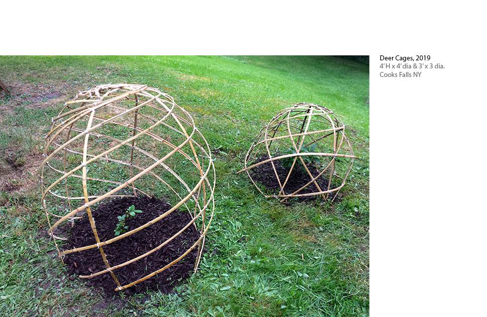 Bruce_Environmental 2020 Deer Cage v1