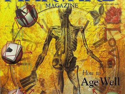 AgingWell.jpg