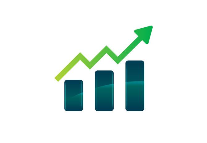 Увеличение цен на выпускаемую продукцию