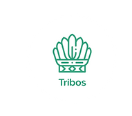 tribos.png