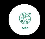 arte1.png