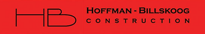 hb LOGO (SMALL).PNG