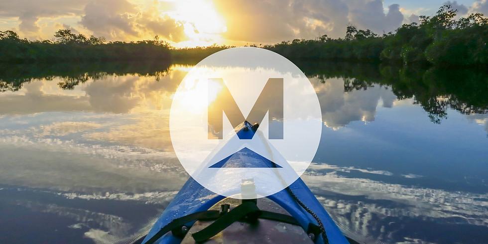 Mountainfilm On Tour - Miami 2020