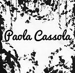 paolacassola art.jpeg