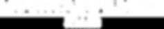 MF-MIAMI WHITE - Logo.png