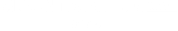 MF-MIAMI WHITE - Logo.png