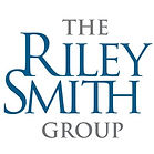 Riley Smith logo.jpg