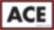 ACE Props logo.png