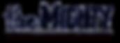 TM logo2.png