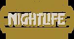 logo-NightlifeBrewing.png