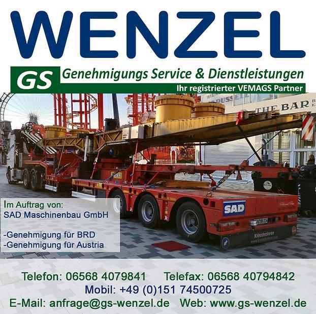 GS-Wenzel FB Werbung Jan mit SAD 2020.jp