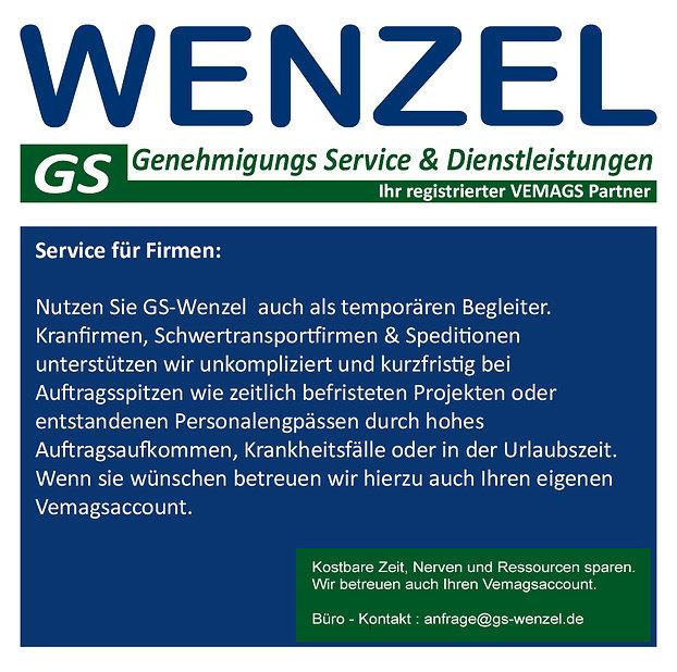 GS-Wenzel_FB_Werbung_Service_für_FirmenV