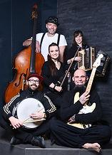 TREIBAUF-Band - Presse 02.jpg