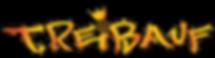 Treibauf-Logo_edited.png