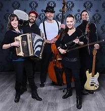 TREIBAUF-Band - Presse 03.jpg