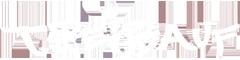 TREIBAUF - Logo-Menu.png