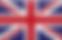 flagge-grossbritannien-140.png
