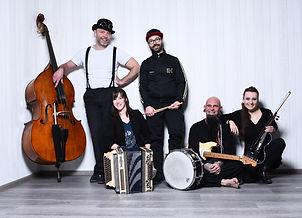 TREIBAUF-Band - Presse 01.jpg